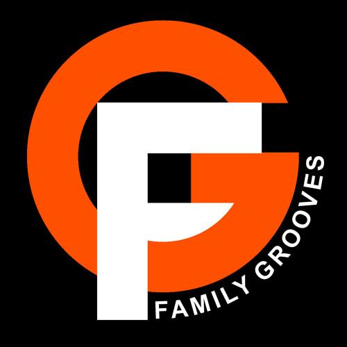 FamilyGrooves's avatar