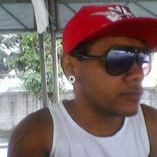 Deejay-Curinga Gomez's avatar