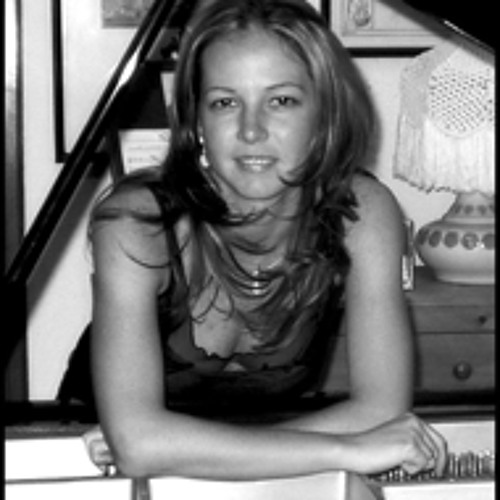 """Natasha García-Guinot""'s avatar"