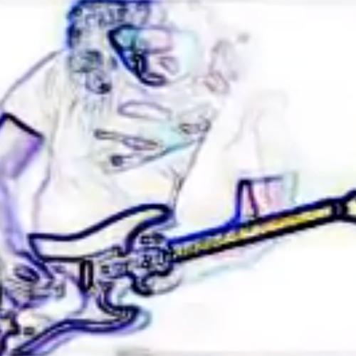 kevinhifi's avatar
