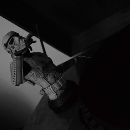 DubluniK's avatar