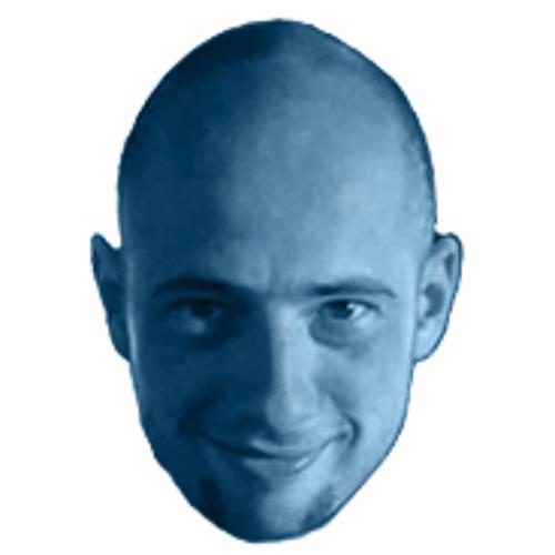 theDuke159's avatar