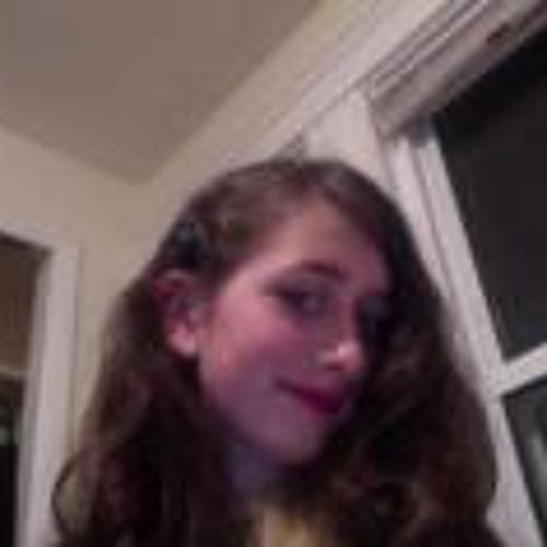 Julia Severino's avatar