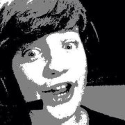 Callum Met Brock's avatar