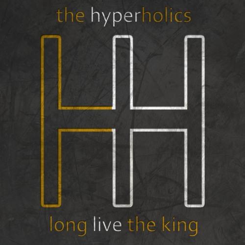 thehyperholics's avatar
