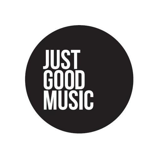 JustGoodMusicPR's avatar