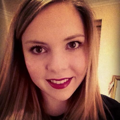 Emma Lennox's avatar
