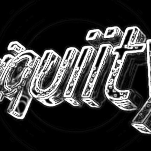 Iniquiity's avatar