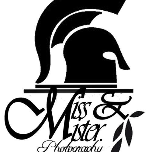 Mister Photography's avatar