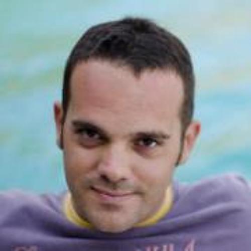 Domenico Dido's avatar