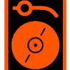 Play Hard - David Guetta Portada del disco