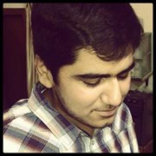 Raza Qadri's avatar