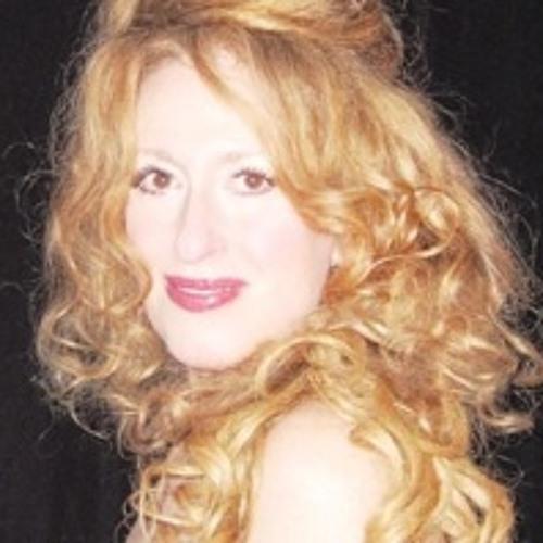Elizabeth McDonald's avatar