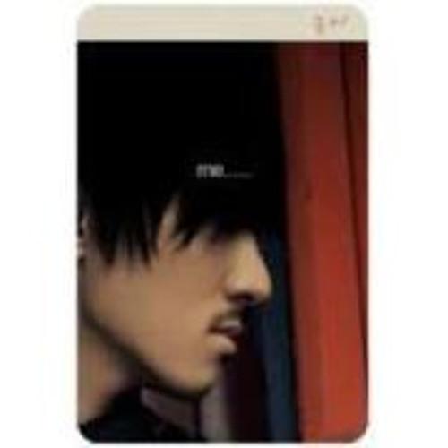 Cao Văn Hiếu's avatar