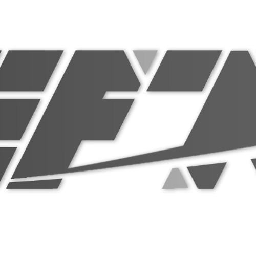 Stef'an's avatar