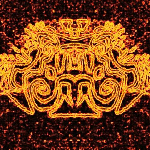 Farblos & Klangvoll music's avatar