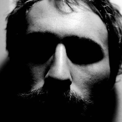 Matt Browning 4's avatar