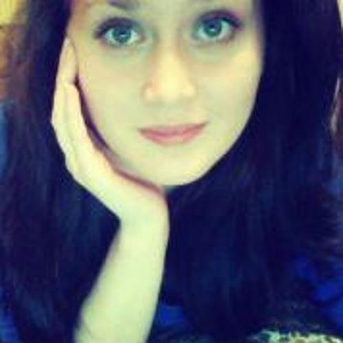 Olivia Brown 12's avatar