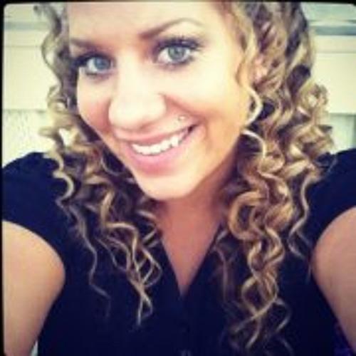 Katelyn McMaster's avatar