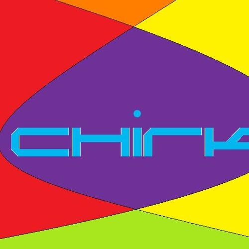 chirk's avatar