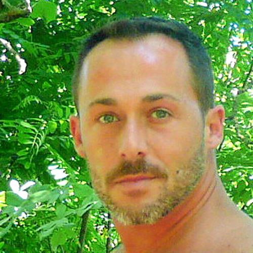 Pere Clos's avatar