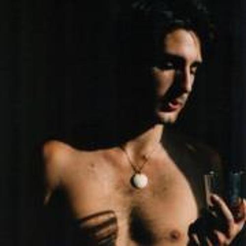 Guillaume Kalt's avatar