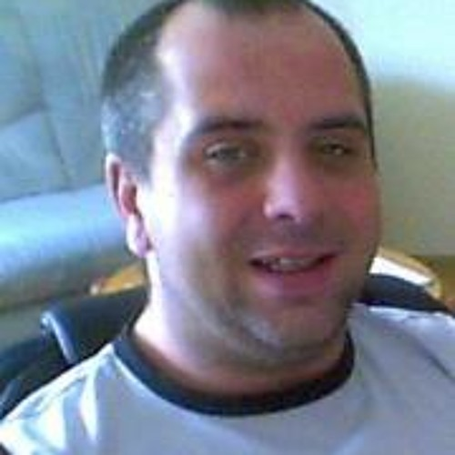 Michael Scherer 2's avatar