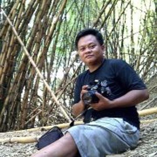 Gusti Sulaeman Putra's avatar