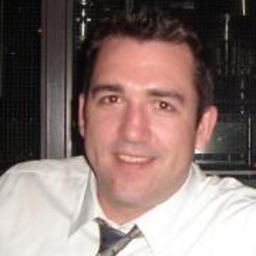 instigator008's avatar