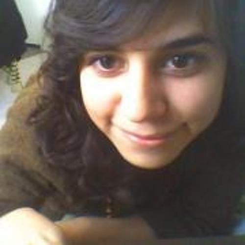 Andrea Sanchez 41's avatar