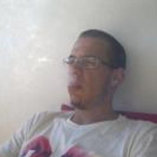 Raul Leiria 1's avatar