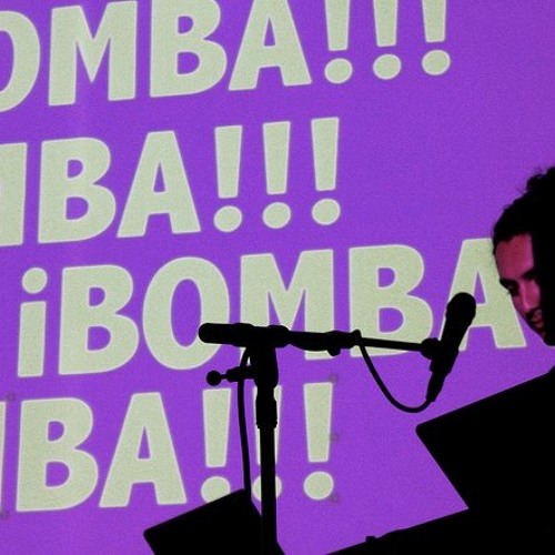 iBombaNYC's avatar