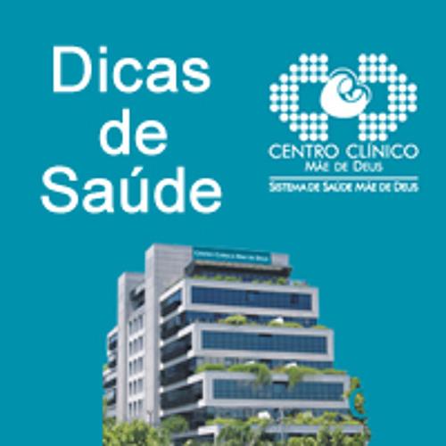 TRATAMENTO MULTIDISCIPLINAR - Dr. Heitor Gomes Fraga