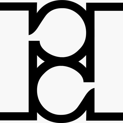 Replikas's avatar