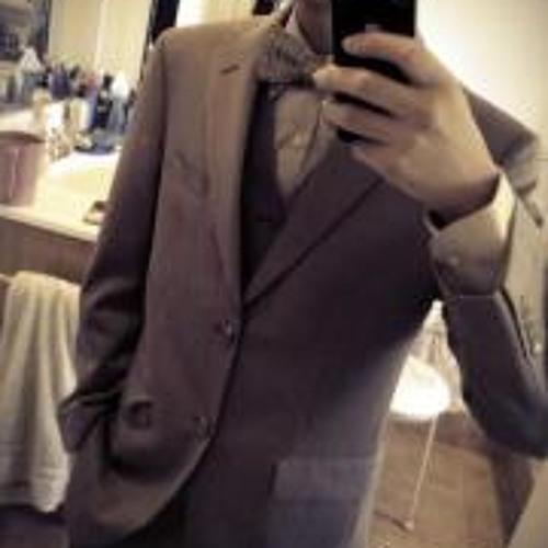 Jonah Nemuii's avatar