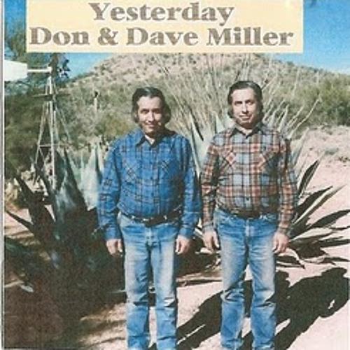 The Miller Boys's avatar