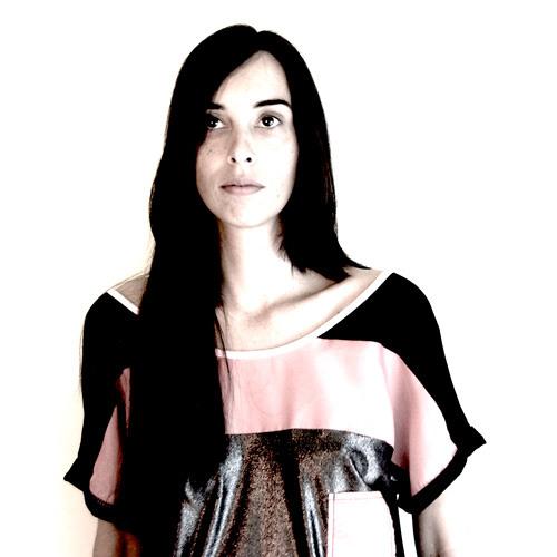 Marttina (Official)'s avatar