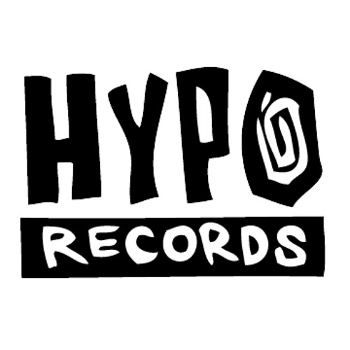hyporecords's avatar