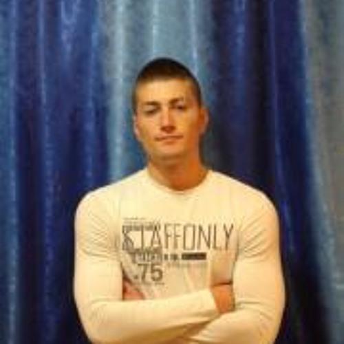 Nacope Mihail's avatar