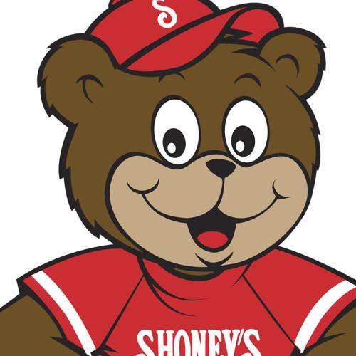 shoneysknox's avatar