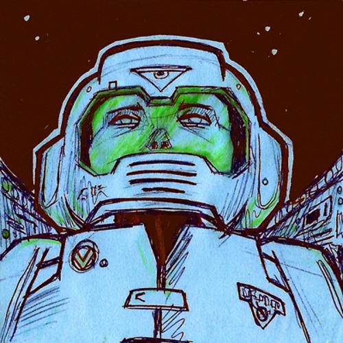 Caption (BE)'s avatar