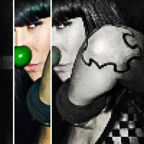LauNight's avatar