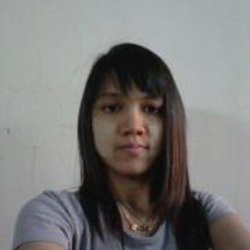 Ei Hnin Phyu's avatar