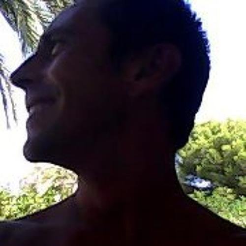 Alfredo CasanovaSancho's avatar