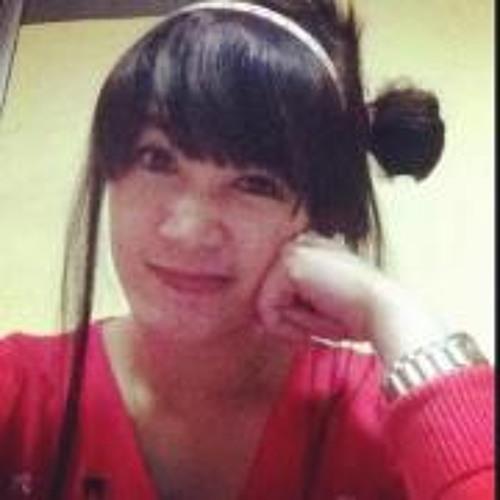 Kendi Lu's avatar