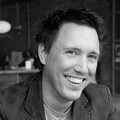 Piet van den Boer's avatar