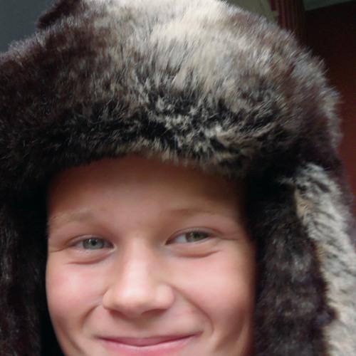 Hencovinski's avatar