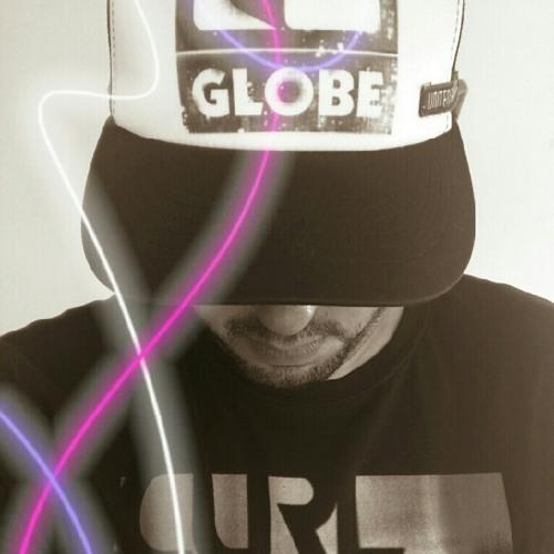 Dj Gero's avatar