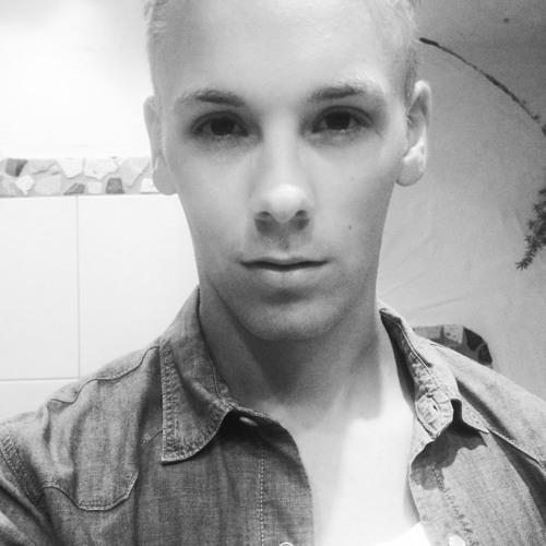 Stevinho's avatar