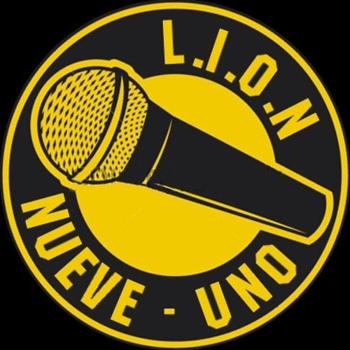 lione's avatar